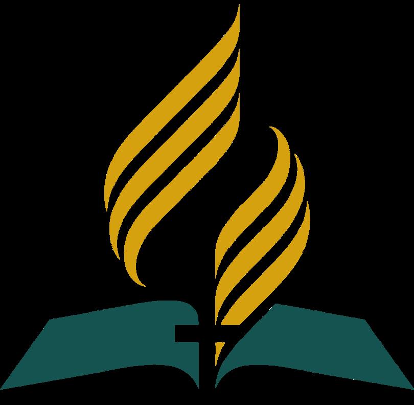 Kościół Adwentystów Dnia Siódmego